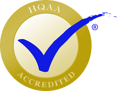 HQAA logo - transparent